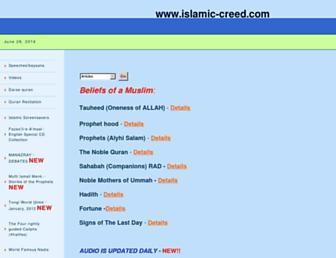 1f717e26fbd21149e3caa07661d63727b8730413.jpg?uri=islamic-creed