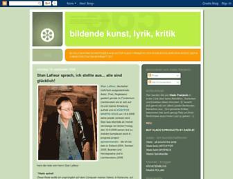 1f7a75074be904c5a9ef88f4f2699c756ddeff21.jpg?uri=vlado-franjevic.blogspot