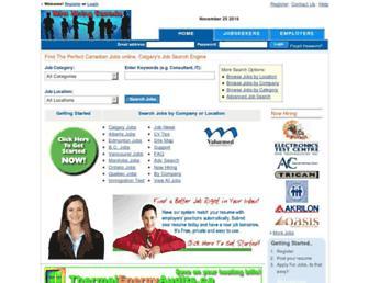 1f7caf487489d41c65121ec7a64018b6f218d896.jpg?uri=now-hiring