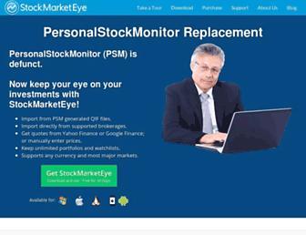 1f7e67458d403ef7054d27baf5635047219b4650.jpg?uri=personalstockmonitor