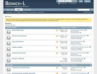 1f7ec93e362d8a62e6902d671dff3e93f2951984.jpg?uri=biomch-l.isbweb