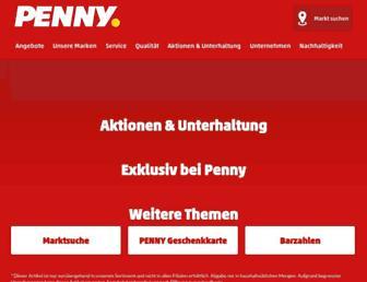 1f82568c7d293d3bf318a12dea171852b97584f8.jpg?uri=penny