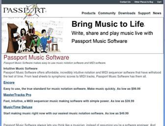1f89b17d71324da1b482fdf4d084f849cbef646c.jpg?uri=passportmusic