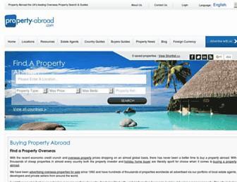 1f919eb59d685b2df9836f6a580b124f91f49d38.jpg?uri=property-abroad