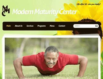 1f94f775190f0f3749dc1874c0143d9be5839853.jpg?uri=modern-maturity