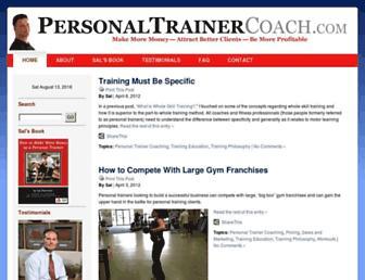 1f9764d581927d614f4923b050ada3d62ab13799.jpg?uri=personaltrainercoach