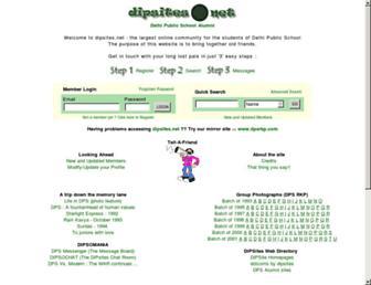 1f998750a1827200b63f2f9539493c172c0821c7.jpg?uri=dipsites