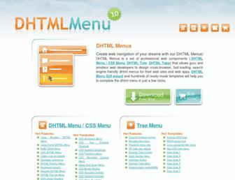 1f99a58e3648e2778fa84927744ca55b0f0ca71e.jpg?uri=dhtml-menu