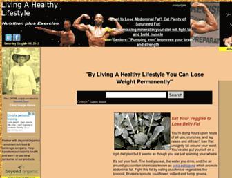 1f99e088c5d9b096cd111e28179b276a60f886eb.jpg?uri=living-a-healthy-lifestyle