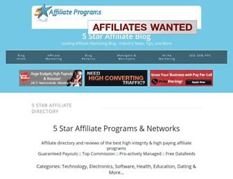 1fa06a8cf286b5ef1f1e51dfa30fdf93528bc70f.jpg?uri=affiliate-directory.5staraffiliateprograms