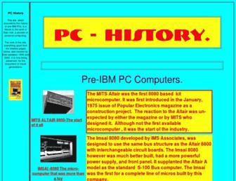 1fa775e478cd4e7ebb6577fe4052eab027dda838.jpg?uri=pc-history
