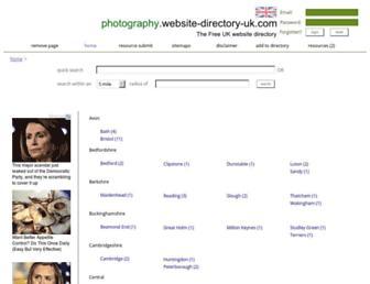 1fac4e548ad0625addfae0e31e32f29660db79c5.jpg?uri=photography.website-directory-uk