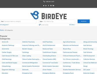reviews.birdeye.com screenshot