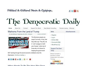 1fad35d3a4a2b24fbc6f44859ed8a2c1c49bdaf7.jpg?uri=thedemocraticdaily