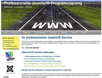 1fb3ac44572013f175eaf9825db60f7200a1b26a.jpg?uri=joomla-programmieren