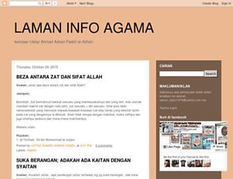 1fb4758cddf4f2d4001823f6b3eef3dd29ba0dd4.jpg?uri=ilmudanulamak.blogspot