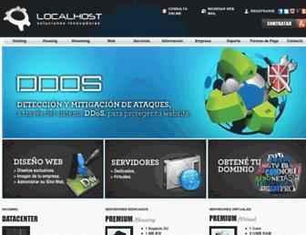 1fb6ff7ec532ef72d393947fa24855f4a1a4f0ea.jpg?uri=localhost.net