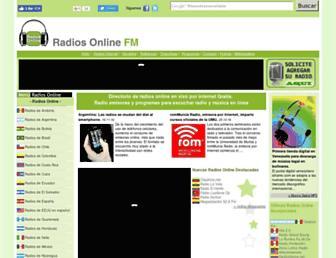 1fb8004c9e0ac15bf69b02bda42b38541e537272.jpg?uri=radiosonlinefm