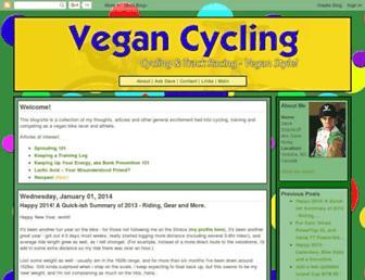1fb9b9f8ccb16d40d629a89cc7116bbb9f277dfe.jpg?uri=cycling.davenoisy
