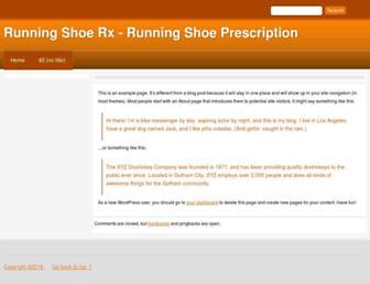 1fc92cc5b79bf8691ecf68cf275993475a9c664e.jpg?uri=running-shoe-rx