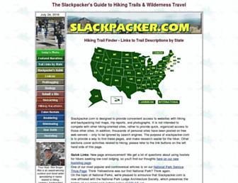 1fc93c69e03e44578baf7c2144c9f6d48d999a41.jpg?uri=slackpacker