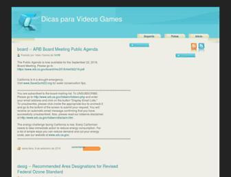 1fcfd356f69c5819edc579b52e09fb3e48c314b4.jpg?uri=dicasparavideogames.blogspot