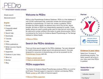 1fd19e0489e955e511ed714730500fac6d27b2f9.jpg?uri=pedro.org