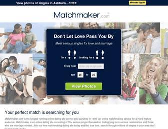 1fd4f22a9bf94cce013b6223d46cb7f1ec3dc8cd.jpg?uri=matchmaker