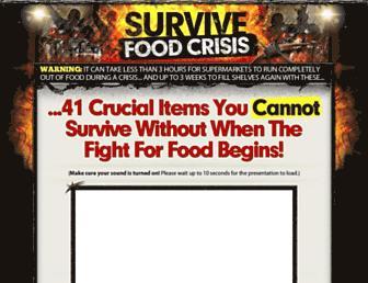 1fd782923233fb622922757277c6020617113154.jpg?uri=survivefoodcrisis