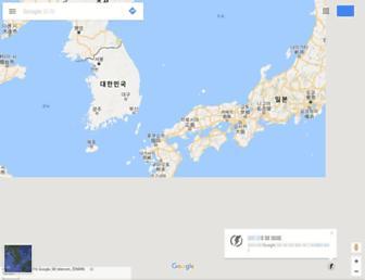 1fe3137343f597fbb3e923176f2bd0254ca09172.jpg?uri=maps.google.co