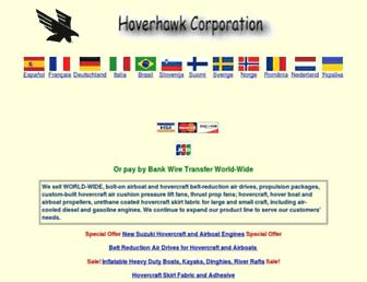 1fe89622f41be30ff5894a67ff4fd71e3587a9ce.jpg?uri=hoverhawk