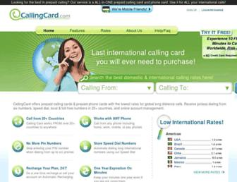 1fec22a3305031f175457db9ce82c267ce505690.jpg?uri=callingcard