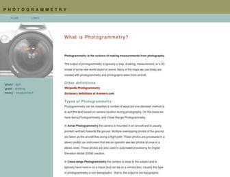 1fec5bc0075de3c93e346c17d291a1dd3482fd17.jpg?uri=photogrammetry