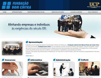 1fef7cdef965d2f721950cef4c1336eedd06216a.jpg?uri=domcintra.org