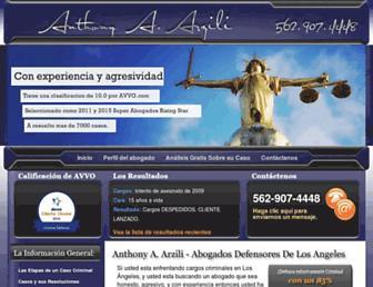 1ffc06ed2d7033258074373b6d7a2a7fd1e67281.jpg?uri=abogadosdedefensacriminallosangeles