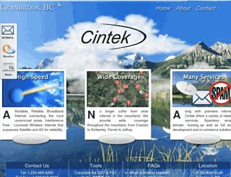 1ffe35e2f5336b8914bbcc0e2b3777df95e764e7.jpg?uri=cintek