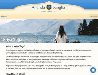2005dde9694f84b807dc6229423a5909ee87d6dc.jpg?uri=kriya-yoga