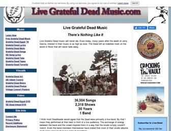 20070d552dcaa33783e9eef44a800ca4bc89f3b1.jpg?uri=live-grateful-dead-music