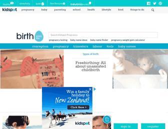 200ecd6a87fc26eeb1635b5fb140d197302bf55c.jpg?uri=birth.com
