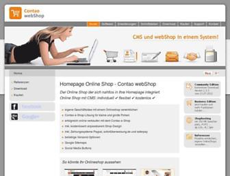 2010611cc8bb4010c63c7106fe479b99bd7b990f.jpg?uri=contao-webshop