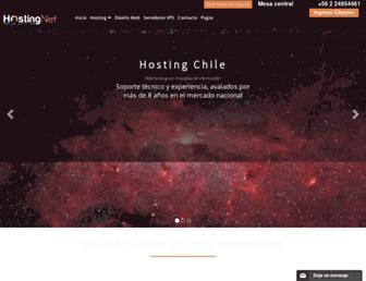 201147c758698faaa6dde6123ae1d7c4d88ab238.jpg?uri=hostingnet