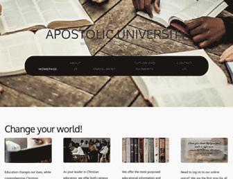 2013b1a86e700c5070f701f6bc37965a2b6c9bfc.jpg?uri=apostolicuniversity