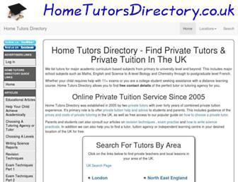 2019e164ef6f4c5f711298c5ff5bdd2e87c59ce4.jpg?uri=hometutorsdirectory.co
