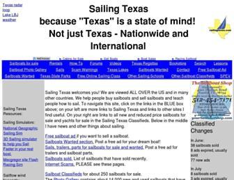 201e08ee2456b41b34620d77e603ab6a9c6f704f.jpg?uri=sailingtexas