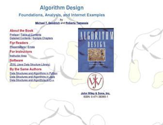 2027dcc00579860fe15d2c3ec715be730d5cf181.jpg?uri=algorithmdesign
