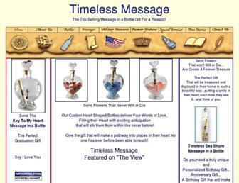 2032cd7b3bc6a1a6b6011c489682f23106f6a139.jpg?uri=timelessmessage