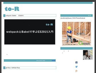 2036f9d38e7912568c0006f812133030cc019695.jpg?uri=blog.webcreativepark