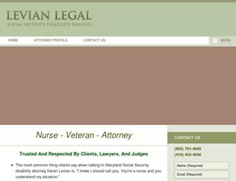 2039291dcb035cb399d435cfa55f2edfc3b819b9.jpg?uri=maryland-lawyer