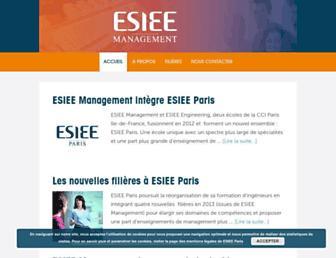 203d1285c63ba7c43e0b10557a239de6e4265376.jpg?uri=esiee-management