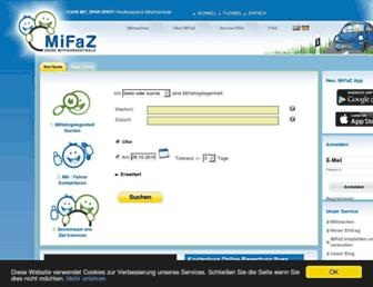 203e02480a335e7f129118d7e045dbc684ebfb14.jpg?uri=mifaz